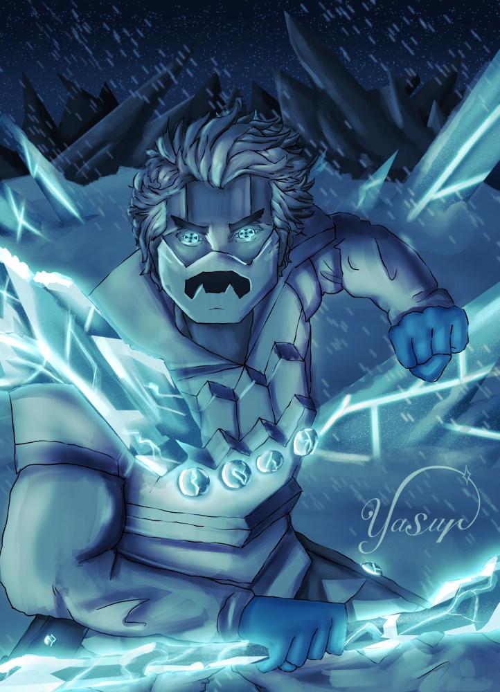 @IAmYasur-ice-emperor