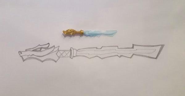 @sarahkurvinen_sword