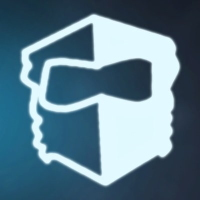 DailyRoLord-Logo