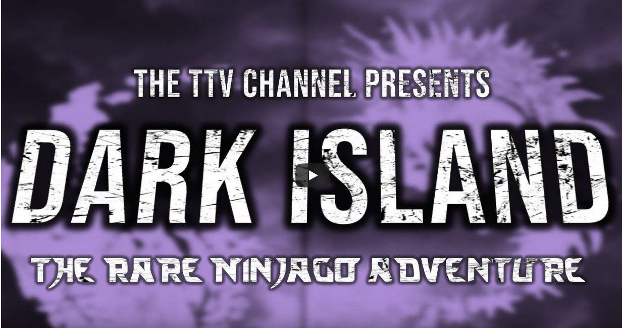 DarkIsland