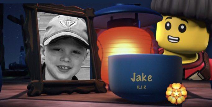 Jake-by-@EvaEEHa