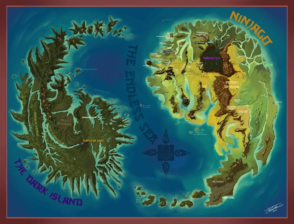 JoshuaDeck_Map