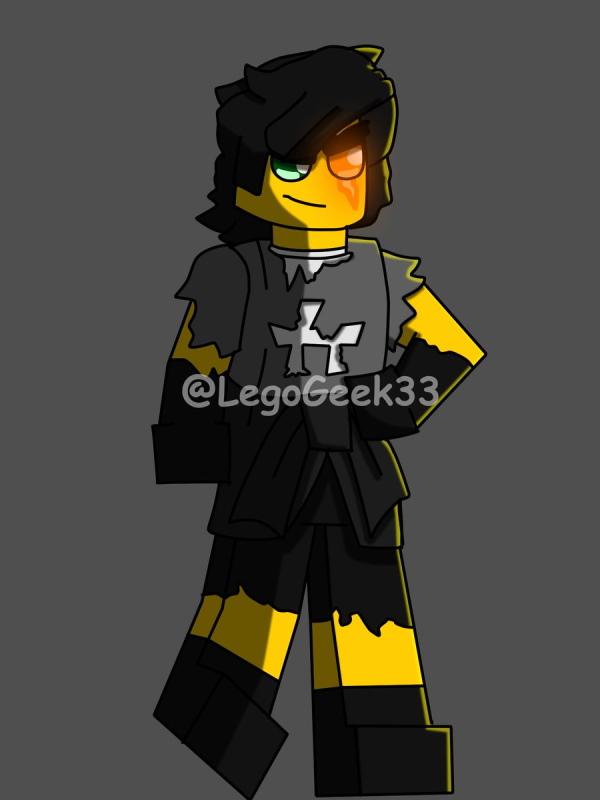 LegoGeek33-1
