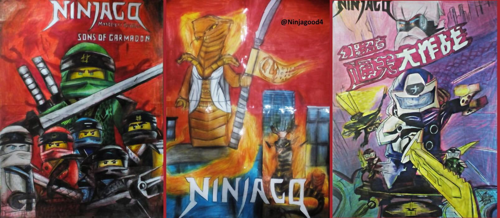 Ninjagood4-header
