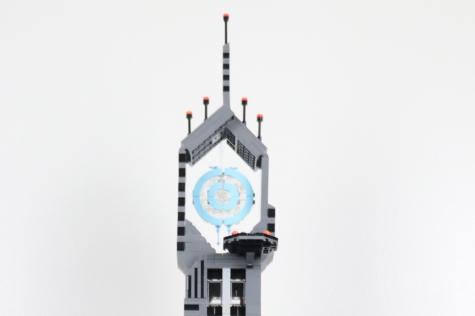 monopunks-BorgTower-top