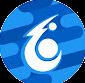 ttv-logo-free