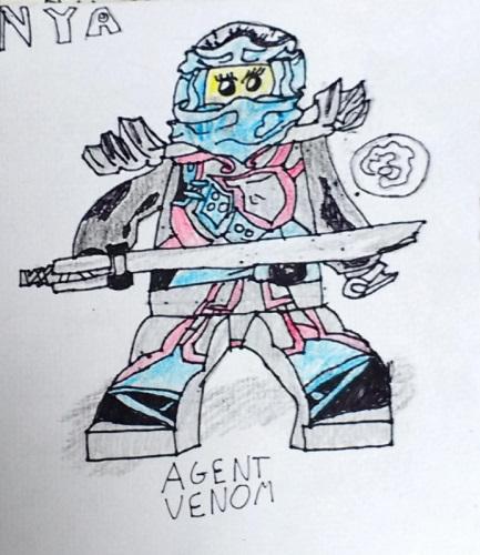 AgentVenom_Nya