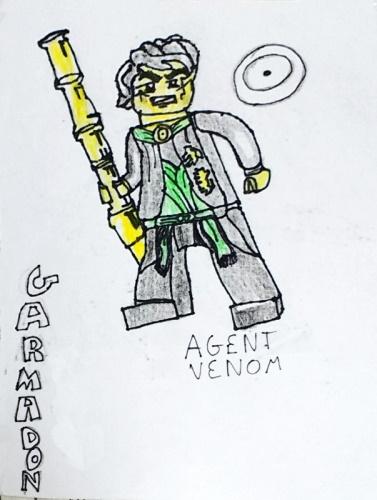 AgentVenom_SenseiGarmadon