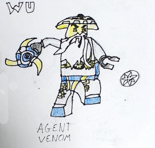 AgentVenom_SenseiWu