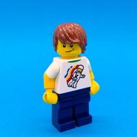 @BricksByMind_logo