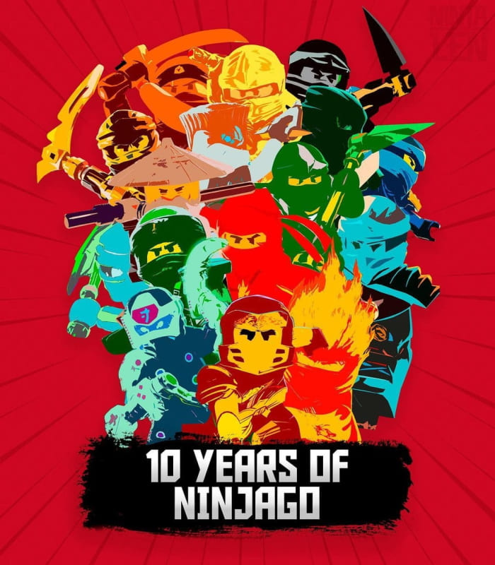 Ninja-Len_Team2
