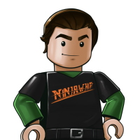 Ninja_Whip_Logo