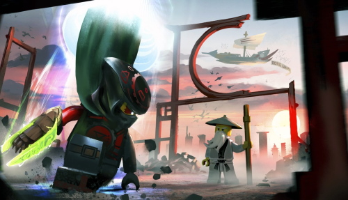 Ninja_Whip_banner