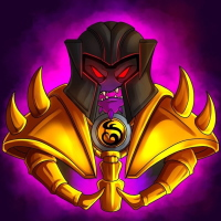 OverlordX-logo