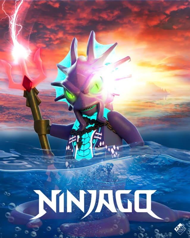 ninjago_teacher_Kalmaar