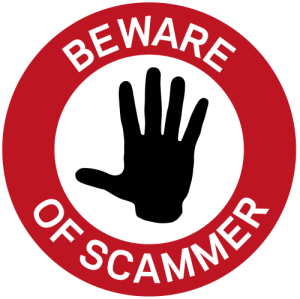 Stop_Scammer