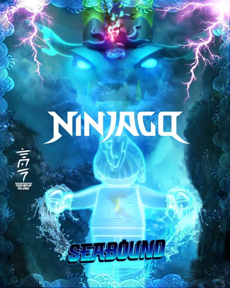 ninjago_teacher