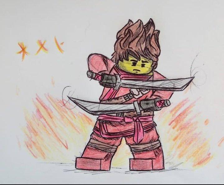 @fan_of_ninjagof_Kai
