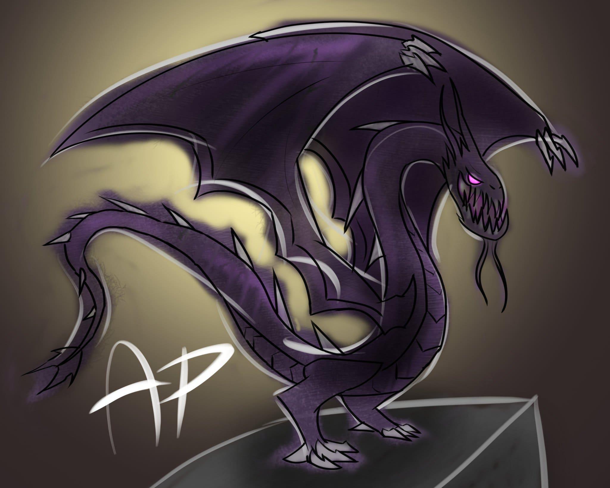 AmigoP247_dragon
